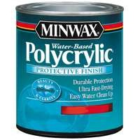 minwax polycrylic[4]