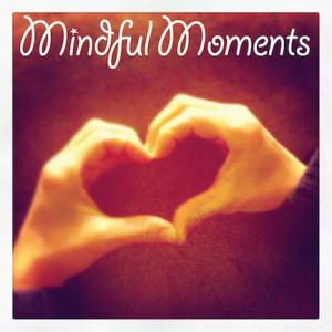 Mindful Moments copy