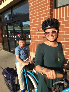 Why I Switched to a Cargo Bike
